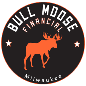 Bull Moose Financial